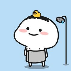 Cute Panda Cartoon, Cute Cartoon Images, Cute Love Cartoons, Cute Cartoon Characters, Cute Cartoon Wallpapers, Cartoon Pics, Cute Bear Drawings, Cute Little Drawings, Cute Cartoon Drawings