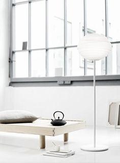 japanese zen minimalism