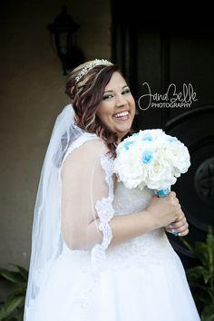 Birdes - Wedding Day