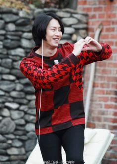 Heechul, Super junior Yesung, Kim Heechul, Siwon, Super Junior, Lee Sung Min, Kim Young, Lee Hyuk, Miyavi, Hunhan