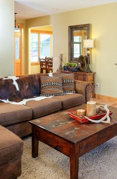 Designing Small Spaces In A Smart Way    Ideas From Furniture Your Way In  Billings