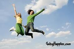 Enjoy life....!
