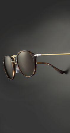21b86344866a95 Next month transaction, money for Persol sunglasses! Richard Okoua ·  Lunettes de soleil