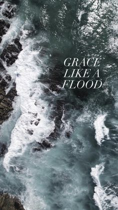 Iife of faith , Christian quotes, quotes about grace, grace like a flood - worship Bible Verses Quotes, Faith Quotes, Quotes Quotes, Scriptures, Gods Grace Quotes, Forgiveness Quotes, Teen Quotes, Encouragement Quotes, Motivational Quotes