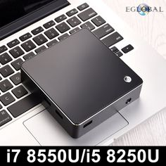 Two Days Sale: thick version free by defaut for SSD and SATA hard drive installation! ram to free! Sata SSD to fast Nvme SSD free! Processor has 3 options: Gen CPU Intel Core 4 cores 8 threads up […] Xbmc Kodi, Mini Pc, Ddr4 Ram, Hdmi Cables, Desktop Computers, Windows 10, Linux, Save Energy, Quad