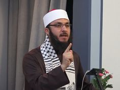 """Davis, California, Imam Ammar Shahin quoted an antisemitic hadith and prayed for Allah to """"annihilate"""" Jews """"down to the very last one."""""""