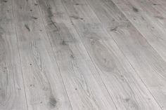 silver grey oak floors, I want these in my home or business some day! Laminate Flooring In Kitchen, Vinyl Plank Flooring, Grey Flooring, Pine Flooring, Engineered Wood Floors, Hardwood Floors, Grey Floorboards, Light Grey Wood Floors, Grey Lino