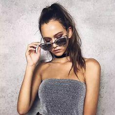 Glitter Tube Tops available now ! S M $15  #toniscloset #entrepreneur #smallboutique #instagram #tubetop #fashion #fashionblogger #instapic #picoftheday #photooftheday #miami #chicago #philly #nyc #lasvegas #cali #atlanta #charlotte #coachella #coachellavibes