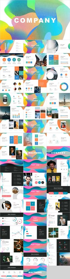 in 1 company report design in 1 company report design Presentations--- business professional PowerPoint templates Powerpoint Presentation Examples, Great Powerpoint Presentations, Powerpoint Design Templates, Presentation Software, Professional Powerpoint Templates, Presentation Design, Keynote Template, Infographic Powerpoint, Ppt Design