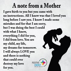 25 Best Mother and Son Quotes – Quotes Words Sayings My Son Quotes, My Children Quotes, Now Quotes, Mother Daughter Quotes, Mommy Quotes, Quotes For Kids, Great Quotes, Life Quotes, Inspirational Quotes