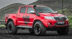 2016 Toyota Hilux Specs, Assessment, and Release Date - http://carseo.co/2016-toyota-hilux-specs-assessment-and-release-date/