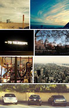 2013-2014 Telescope, Desktop Screenshot, Photography, Travel, Fotografie, Photography Business, Photo Shoot, Viajes, Traveling