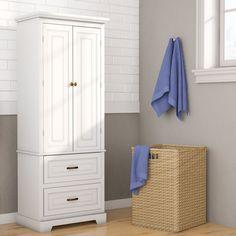 Marla Cabinet