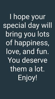 Birthday Wishes For A Friend Messages, Short Birthday Wishes, Happy Birthday Best Friend Quotes, Birthday Message For Boyfriend, Happy Birthday Quotes For Friends, Happy Birthday Text, Birthday Girl Quotes, Birthday Wishes And Images, Birthday Captions