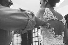 Marcela e Daniel - Blog - Fotografia de Casamento   São Bernardo do Campo, SP   Fabio Lolli