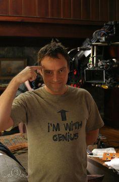 i'm with genius. right............ LOL