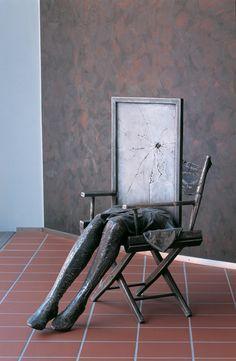 Muutosten pyörteissä | Amos Anderson taidemuseo