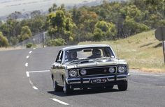 Tony's XW Falcon GT Australian Muscle Cars, Aussie Muscle Cars, Ford Falcon, Ford Gt, Car Photos, Hot Cars, Motor Car, Windsor, Cars And Motorcycles