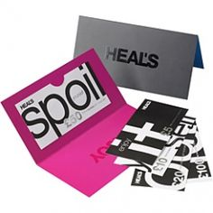 heals vouchers - Google Search