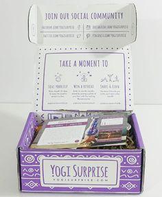 yogi-surprise-aug-inside