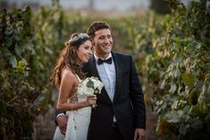 Antonella y Sergio Santiago Chile, Wedding Dresses, Fashion, Courthouse Wedding, Civil Wedding, Centre, Events, Boyfriends, Bride Dresses