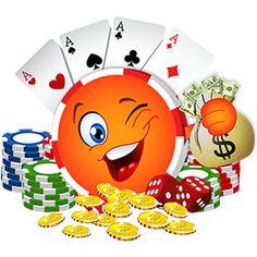 Online Casino Bonus Blog - Daily updated Bonus Offers   No Deposit Bonus, Free chips, Free spins, Deposit bonus, Cashback for the best Online casinos
