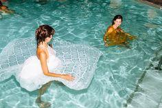 Parker Palm Springs wedding by wedding planner Wild Heart Events. Wedding Desert, Parker Palm Springs, Palm Springs California, San Luis Obispo, Wild Hearts, Event Design, Wedding Planner, Wedding Venues, Bohemian
