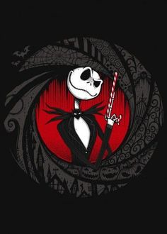 d92aeed0051 574 Best Jack Skellington World images in 2019