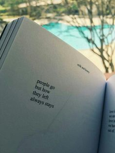 Positive Quotes : People go. Positive Quotes : QUOTATION – Image : Quotes Of the day – Description People go. Sharing is Power – Don't forget to share this quote ! Mood Quotes, Poetry Quotes, True Quotes, Positive Quotes, Motivation Quotes, Best Quotes From Books, Bible Quotes, Quotes Quotes, Qoutes Deep