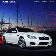 Bmw M6, E30, Cars, Website, Autos, Automobile, Car, Trucks