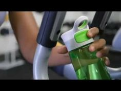 Wonderchef Contigo Grace Autoseal Water Bottle :- For benefits watch the video