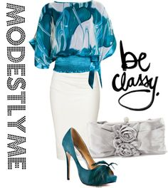 """Untitled #75"" by modestlyme on Polyvore"