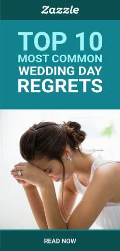 Wedding Bells, Fall Wedding, Our Wedding, Dream Wedding, Cute Wedding Ideas, Wedding Advice, Wedding Inspiration, Wedding Stuff, When I Get Married