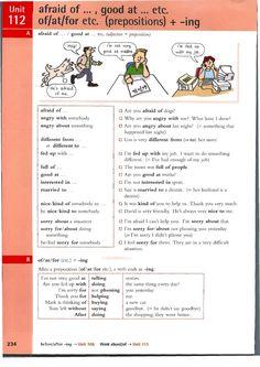 English at Home Perú - Clases de Inglés a domicilio - Essential Gramm… English Grammar Rules, English Spelling, Teaching English Grammar, English Writing Skills, English Language Learning, English Lessons, English Vocabulary, English Prepositions, English Verbs