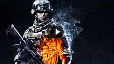 Battlefield 3 Premium – Expansion Packs and Exclusive Content - Battlefield 3 (BF3)