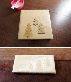 Regalos / Presents / Geschenke