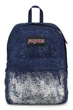 JanSport Super FX #JanSportFall2014
