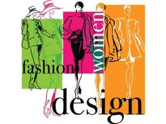 Create Your Own Fashionable Sketches Giving You Style and Panache!: Fashion Design for Women