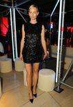 Miu Miu Club: Кейт Мосс, Эмбер Херд и другие на вечеринке в Париже