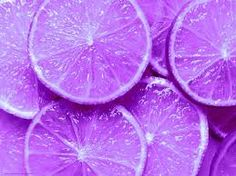 Znalezione obrazy dla zapytania tumblr purple