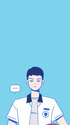 soonhoon [ love you at first sight ] - Teenager Wallpaper, Teen Wallpaper, Soft Wallpaper, Couple Wallpaper, Character Illustration, Illustration Art, Teen Web, Teen Images, Book Background