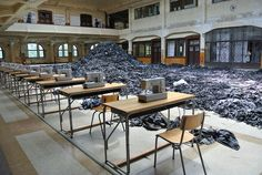 Manifesta 9 by jvanremoortel, via Flickr