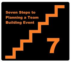 How to Plan an Impactful Team Building Event for Your Group
