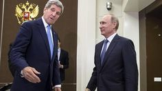 Why Kerry-Putin talks could deliver a big surprise: http://cnb.cx/1IHn4vI