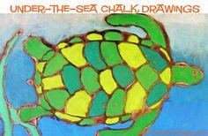 Google Image Result for http://www.deepspacesparkle.com/wp-content/uploads/2008/12/Ocean-Chalk-Drawings.jpg