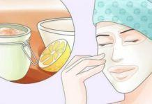 Macchie della pelle dovute all'età. Applicare ogni giorno questi rimedi per eliminarle.