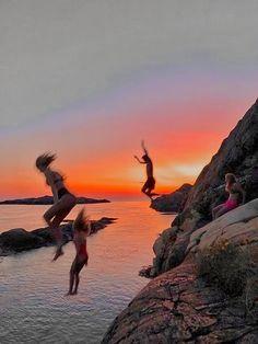 Summer Aesthetic, Travel Aesthetic, Aesthetic Body, Summer Dream, Summer Fun, Summer Bucket, Summer Feeling, Summer Vibes, Shotting Photo