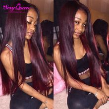 %http://www.jennisonbeautysupply.com/%     #http://www.jennisonbeautysupply.com/  #<script     %http://www.jennisonbeautysupply.com/%,      Red Brazilian Hair 4 Bundles With Closure Ombre Brazilian Hair Closure Queen Weave 99J Straight Hair With Closure Peerless virgin Hair   Item Description  Products Name: Red Brazilian Hair 4 Bundles With Closure Ombre Brazilian Hair Closure Queen Weave 99J Straight Hair With Closure Halo Lady Hair  Hair Material:100% human hair weaving Straight,Brazilian…