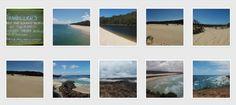 Eastern Australia #TurquoiseCompass