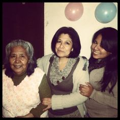 Mothers Day <3